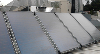 pannelli-solari-roma