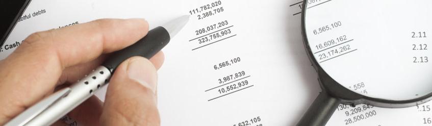 Vediamo Perciò Di Analizzare Nel Dettaglio Le Varie Opzioni Di Risparmio  Che Si Presentano A Coloro Che Decidano Di Procedere Allu0027installazione Di  Un ...