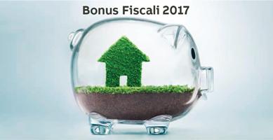 Bonus Condizionatori 2017: Agevolazioni Fiscali Per Impianti Di  Condizionamento